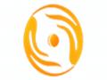 大足文化频道