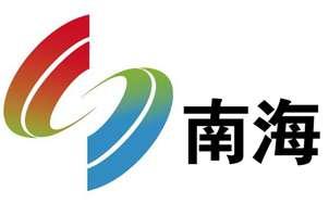 佛山电视台南海频道