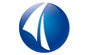 湖州电视台新闻综合频道